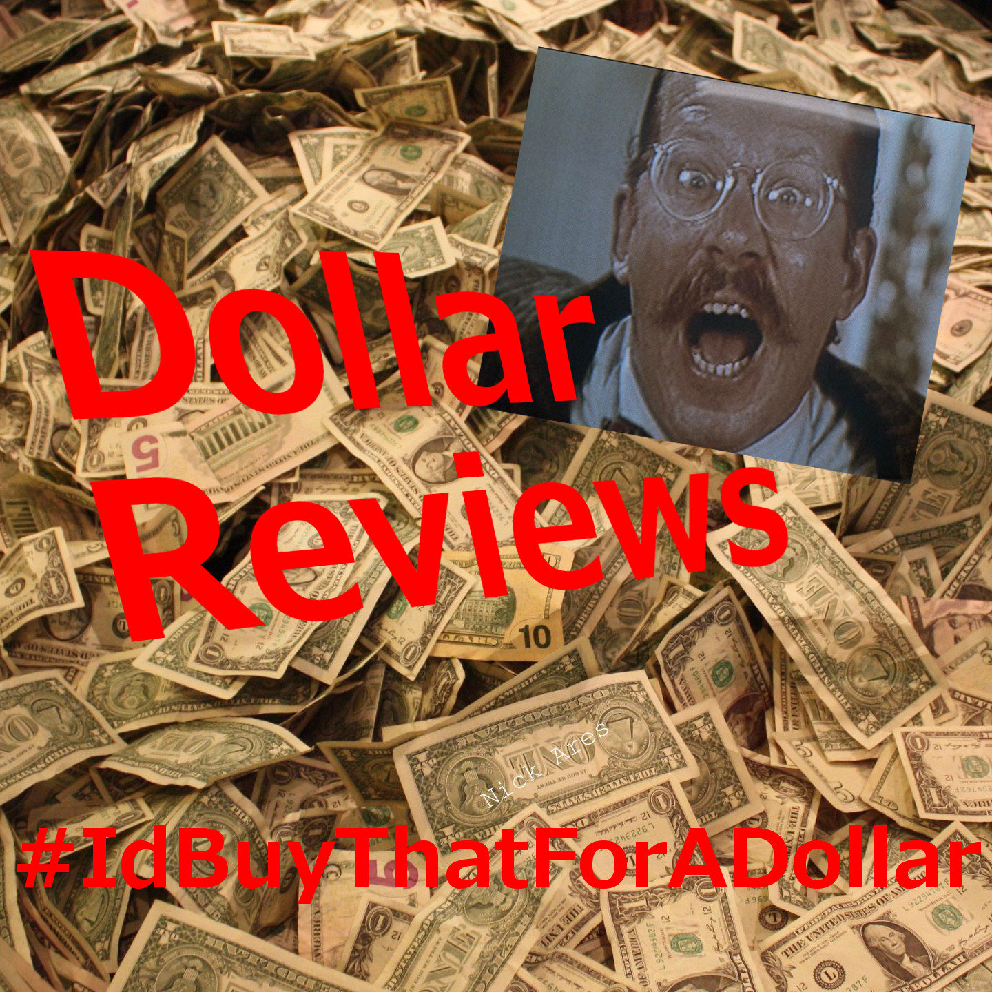 Dollar Reviews